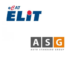 autoselling-logo