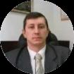 Тимошик Дмитро Михайлович