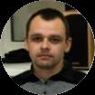 Бублик Дмитро Геннадійович