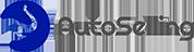 Логотип AutoSelling